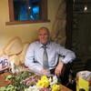 валентин, 72, г.Владивосток