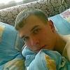 Андрей, 30, г.Киров