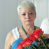 вера, 60, г.Талица