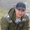 Данияр, 31, г.Кустанай