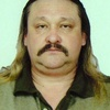 Александр, 52, г.Ейск