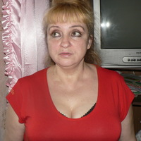Галина, 51 год, Дева, Курск