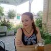 Людмила, 38, Донецьк