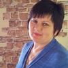 Ольга, 54, г.Майкоп