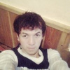 Jasi, 25, г.Александров