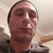 АНТОН 40 Владикавказ