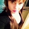 Мария, 23, г.Арамиль