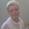 Эла, 60, г.Красный Луч