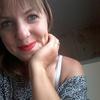 Мария, 30, г.Усть-Каменогорск