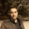 Özcan Ali, 34, г.Бурса