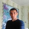 Вадим, 31, г.Полтава