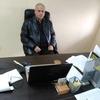 Vladimir, 59, г.Бобруйск