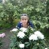 Елена, 43, г.Белово