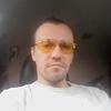 Никсон, 39, г.Москва