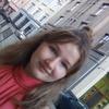 Юлія, 16, Житомир