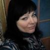 Julia, 36, г.Кременчуг