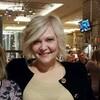 Алёна, 44, г.Челябинск