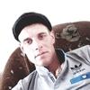 Игорек, 33, г.Орск