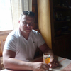 Сергей, 43, г.Белгород