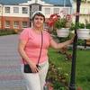 Инесса, 48, г.Николаев