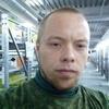 Яков, 30, г.Екатеринбург