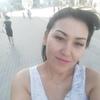 Назым, 36, г.Астана