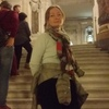 Мила, 40, г.Москва