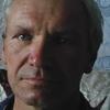 Игорь, 56, г.Лотошино