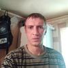 Витя, 34, г.Москва