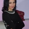 Екатерина, 34, г.Днепродзержинск