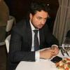 Евгений, 46, г.Алматы́