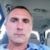 Руслан, 40, г.Николаев