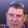 Дрон, 32, г.Челябинск