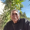 mehmetocakoglu, 57, г.Брисбен