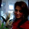 Дарья, 29, г.Мыски
