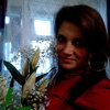 Darya, 29, Myski