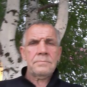 Василий 60 Надым