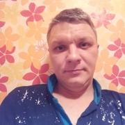 виталийр 40 Нижние Серги