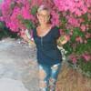 Наталья, 46, г.Воскресенск