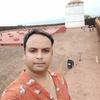 Abhishek, 32, Raipur