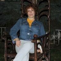 Римма, 30 лет, Весы, Рязань