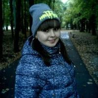 Юля, 22 года, Телец, Инсар