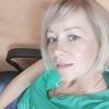 Ксения, 35, г.Калининград