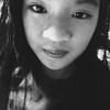 Nadine, 20, г.Манила