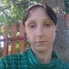 Yuliya Vasileva, 37, Veliky Novgorod