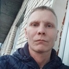 Yuriy, 42, Kirishi