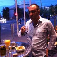 gena, 48 лет, Весы, Москва