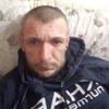 Виталий, 37, г.Архангельск