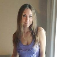 Дарья, 34 года, Рак, Новороссийск