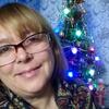 Maria., 58, г.Харабали
